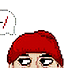 Drea-Bacon-Pie's avatar