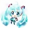 drea47's avatar
