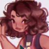 Dreachie's avatar