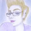 Dread-Artemis's avatar