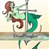 Dread-Naughty's avatar
