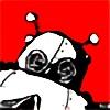 Dread01's avatar