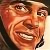 DreadBlueViper's avatar