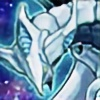 DreadCometDragon's avatar