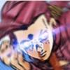 dreaddaiolo's avatar