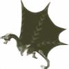 DreadDaora's avatar