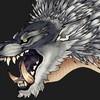 DreadDraggo's avatar
