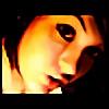 DreadDream's avatar