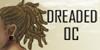 Dreaded-Ocs's avatar