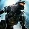 Dreadedgon's avatar