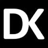 DreadedKilla's avatar