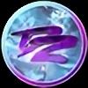 DreadedZombie's avatar