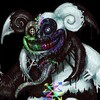 DreadementousLR616's avatar