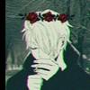 dreadforeternatyy's avatar