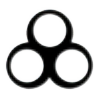 dreadfuldark-stock's avatar