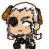 dreadfuleldritch's avatar