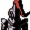 DreadfulSushi's avatar