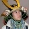 DreadfulxDecision's avatar