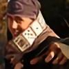Dreadgnat's avatar