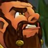 DreadHaven's avatar
