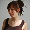 dreadheadlady's avatar