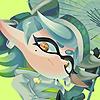 DREADLEAD's avatar