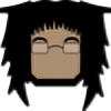 DreadLockedCipher's avatar