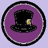 DreadLockMadMaster's avatar