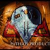 Dreadlord7's avatar