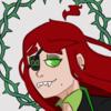 Dreadlum's avatar