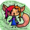 Dreadlymuggle's avatar