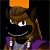 Dreadmon's avatar