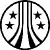 dreadnaught851's avatar