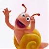 Dreadnoiz's avatar
