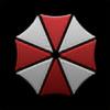 dreadphoenix1's avatar