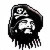 DreadPirateAndrew's avatar