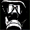 dReadSolJah's avatar