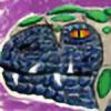DreadstormFirewalker's avatar