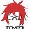 DreadtheHedgehog's avatar