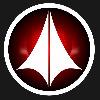 dreadwolfclaw's avatar