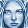 DREADYDAVO's avatar