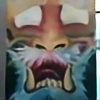 dreadyhead23's avatar