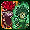 dreadym8's avatar