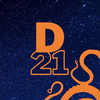 dreag2121's avatar
