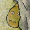 Dreagthe's avatar