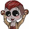 dreaisluv's avatar