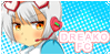 DreaKo-Fan-Club