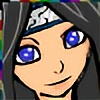 Dream-Catcher76's avatar