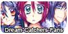 Dream-Catchers-Fans's avatar