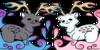 Dream-Dears's avatar